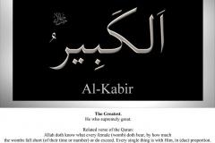 037-al-kabir