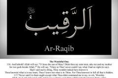 043-ar-raqib
