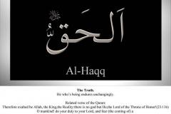 051-al-haqq