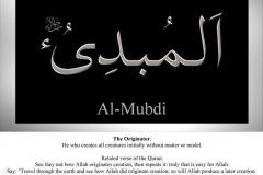 058-al-mubdi