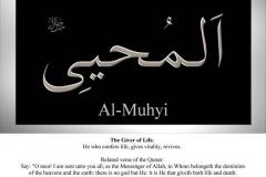 060-al-muhyi