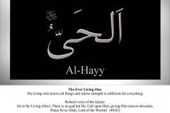 062-al-hayy