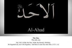 067-al-ahad