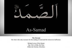 068-as-samad