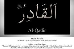 069-al-qadir