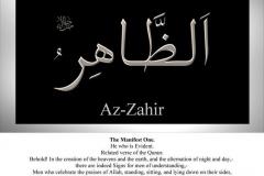 075-az-zahir