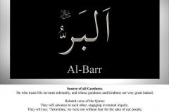079-al-barr