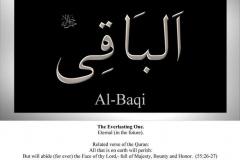 096-al-baqi