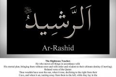 098-ar-rashid