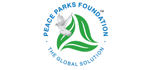 Peace Parks Foundation