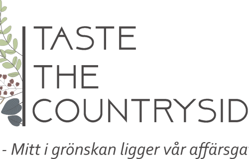 Taste the Countryside