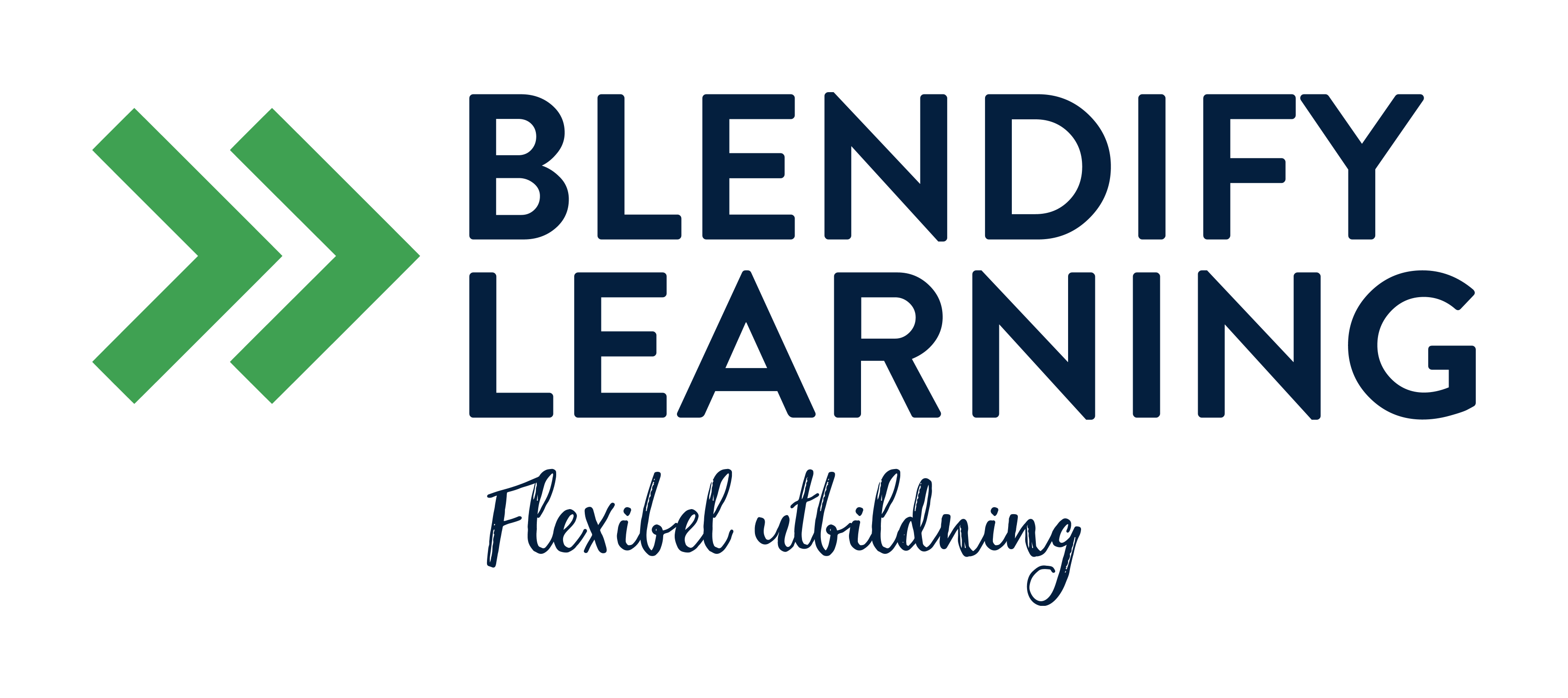 www.blendifylearning.com