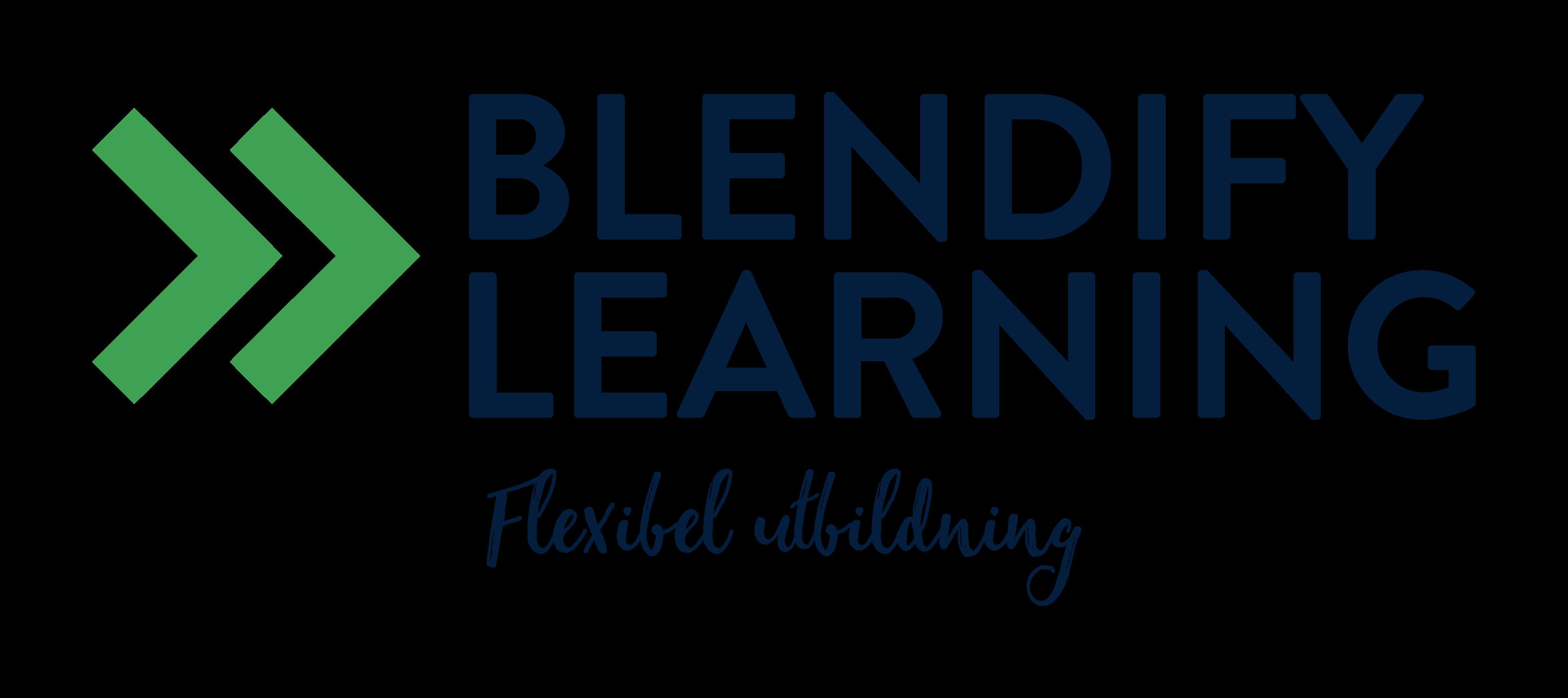 www.blendifylearning.com