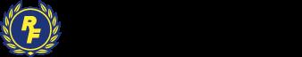 Riksidrottsförbundet