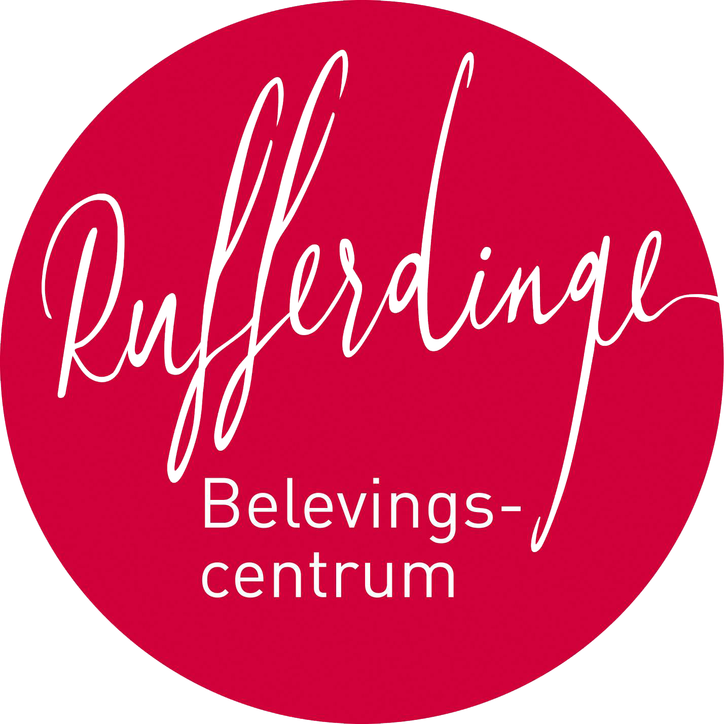 belevingscentrum logo
