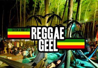reggae-geel