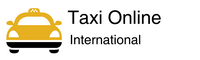taxionline.international
