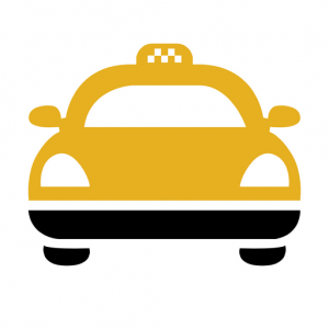 Airport taxi transfers worldwide 24/7