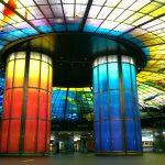 Kaoshiung metro