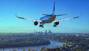 Taxi Online International - Airport transfer destinations