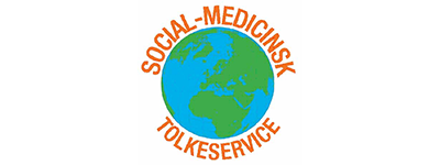 SMT-Medlemsvirksomhed