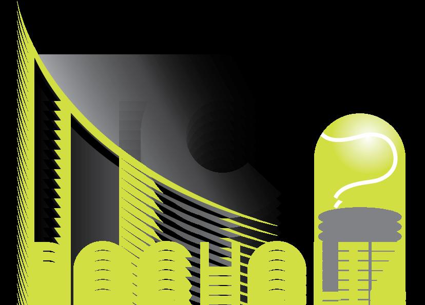 TC Bocholtz