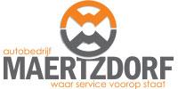 Maertzdorf