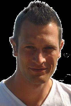 Björn Elings