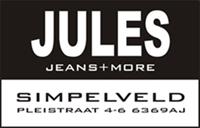 Jules Mode