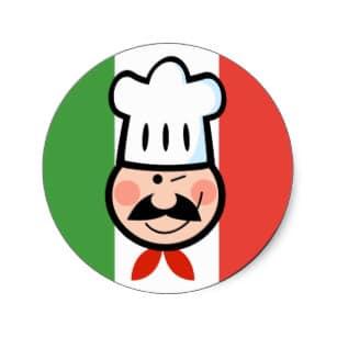 Italiaanse_avond