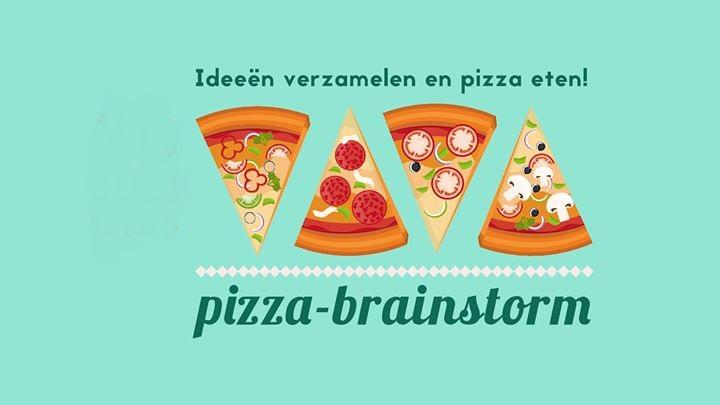 pizza_brainstorm