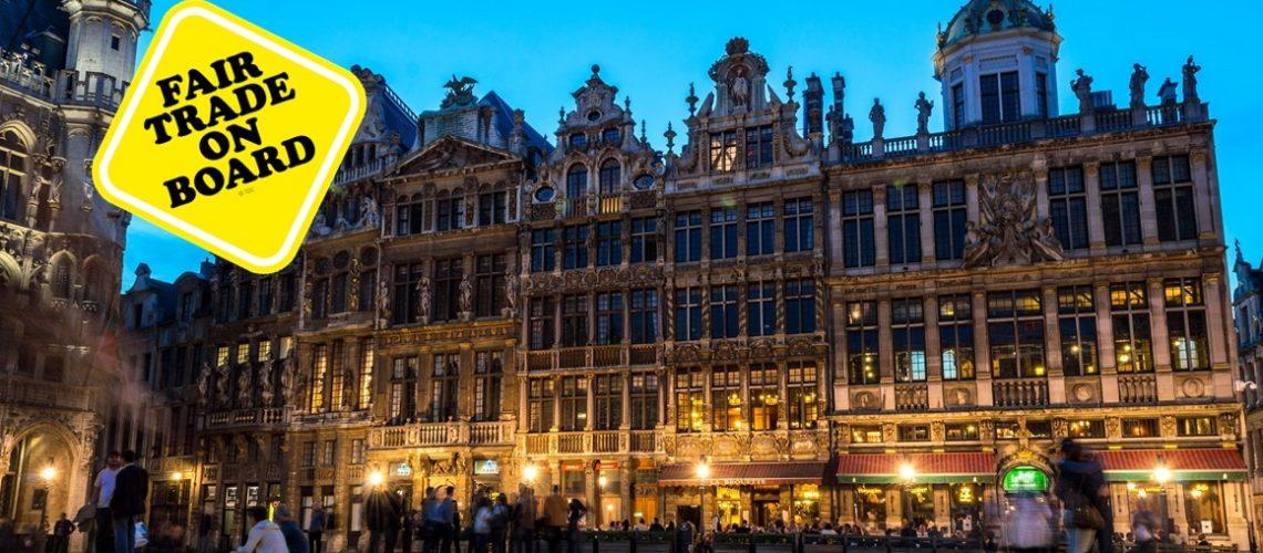 Brussels_FTonBoard