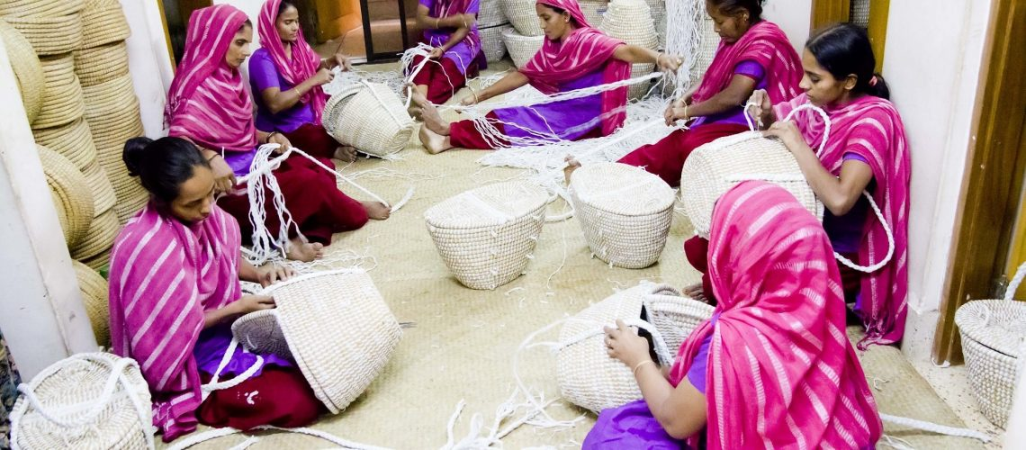 Dhaka_handicrafts_2
