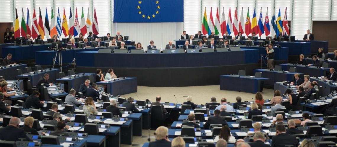 EUparlement_HRDD