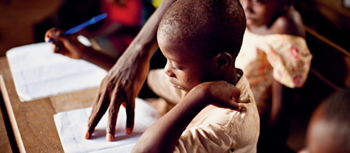 kinderarbeid_Photo Nestlé