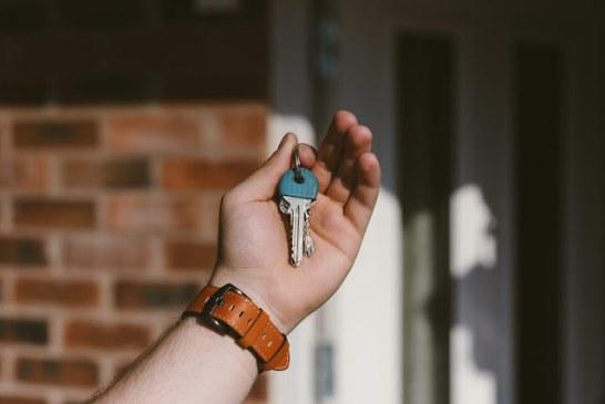 Guardian Schemes, η εναλλακτική και οικονομική μορφή ενοικίασης σπιτιού!