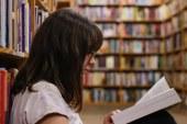 Εθελοντισμός: Θα με βοηθήσει να μπω σε σχολείο;