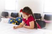 Weekend News: 6 τρόποι που μπορούν να βελτιώσουν τη γραφή και την ανάγνωση!
