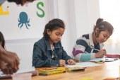 Διαχωρισμός των μαθητών σε επίπεδα: Ναι ή όχι;