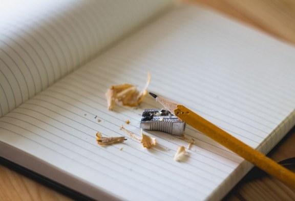 Σχολικές απουσίες και πρόστιμα- τι ορίζει ο νόμος!