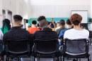 Το νέο Relationships Education στα Αγγλικά σχολεία- Τι θα περιλαμβάνει