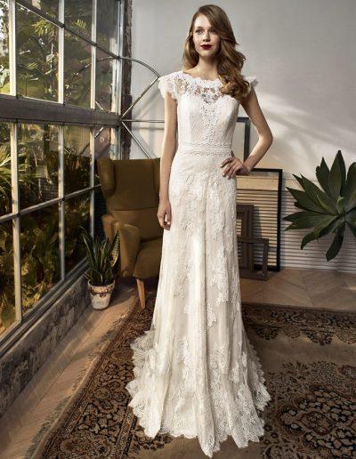 Brautkleid von Enzoani