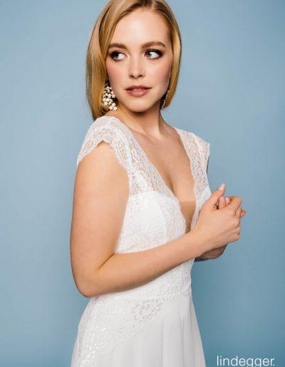 Brautkleid Amber von kuessdiebraut.