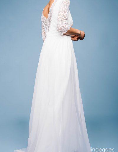 Brautkleid Deena von kuessdiebraut.