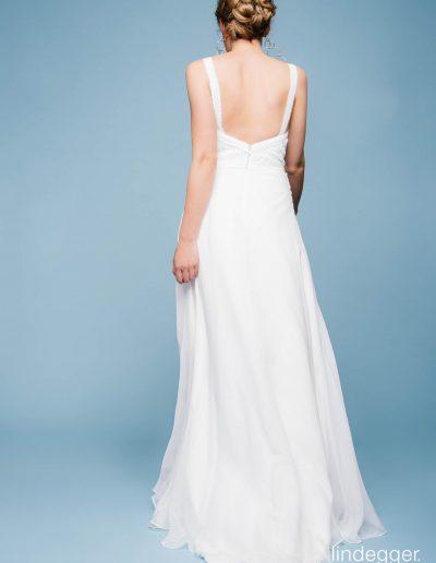 Brautkleid Lulu von kuessdiebraut.