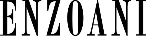 Logo Enzoani