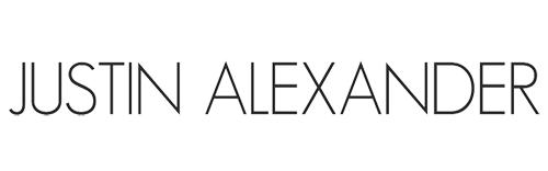 Logo Justin Alexander