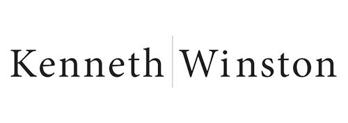 Logo Kenneth Winston