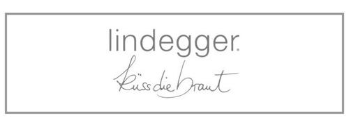 Logo Lindegger küssdiebraut
