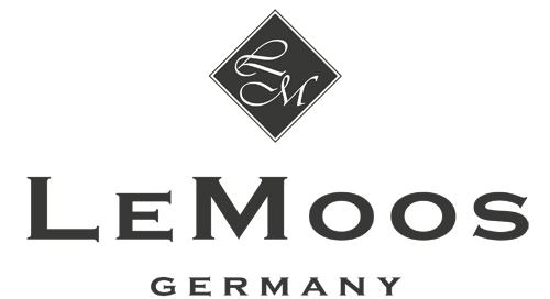 Logo  LeMoos